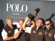Polo Trophy